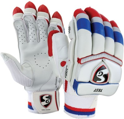 https://rukminim1.flixcart.com/image/400/400/jhxqfm80/sport-glove/5/a/3/cricket-boys-test-new-edition-rh-sg-383-393939-200-sg-239230-original-imaeuz5pexqccvj5.jpeg?q=90