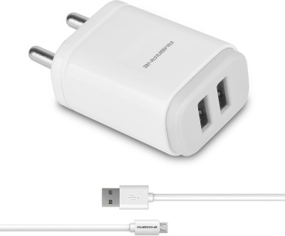 https://rukminim1.flixcart.com/image/400/400/jhz5vgw0/battery-charger/z/s/e/ambrane-awc-22-2-1a-dual-port-fast-charger-with-charge-sync-usb-original-imaf5ryk7theggrf.jpeg?q=90