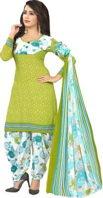 https://rukminim1.flixcart.com/image/400/400/jhz5vgw0/fabric/s/b/6/20pty2002-mrinalika-fashion-original-imaf5vh9fygfsggt.jpeg?q=90