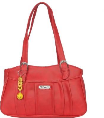 e747ced50c25 stylish-and-unique-jsfd-1033-1039-shoulder-bag-fd-fashion-soft -original-imaf5vz6rhhb9fg4.jpeg q 90