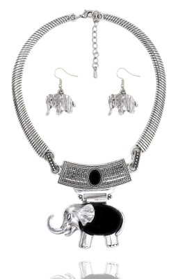 https://rukminim1.flixcart.com/image/400/400/jhz5vgw0/jewellery-set/c/5/h/1-aashya-mayro-original-imaf5utzamxyju42.jpeg?q=90