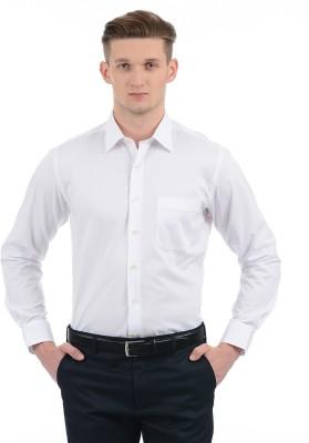 https://rukminim1.flixcart.com/image/400/400/jhz5vgw0/shirt/6/n/r/40-afvsh0386-white-arrow-original-imaf5vjxn7xfyxrg.jpeg?q=90