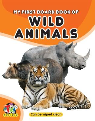 https://rukminim1.flixcart.com/image/400/400/ji0lbbk0/book/2/6/1/my-first-board-book-of-wild-animals-original-imaf5wv4k3s2yyvy.jpeg?q=90
