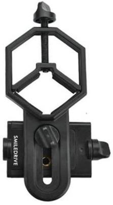 Smiledrive Body Grip Camera Mount(Black) 1