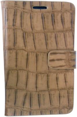 https://rukminim1.flixcart.com/image/400/400/ji0lbbk0/cases-covers/flip-cover/h/j/a/gmk-martin-leatheruniversalflipsddffsa559-original-imaf4n3npatfvjqu.jpeg?q=90