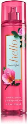 https://rukminim1.flixcart.com/image/400/400/ji0lbbk0/deodorant/y/6/w/236-hello-beautiful-fine-fragrance-body-mist-bath-body-works-original-imaf5wj3gxzky345.jpeg?q=90