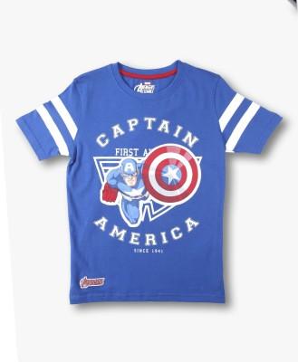 https://rukminim1.flixcart.com/image/400/400/ji0lbbk0/kids-t-shirt/x/f/a/7-8-years-1000751540royalblue-disney-original-imaf5wzeymf5zakc.jpeg?q=90