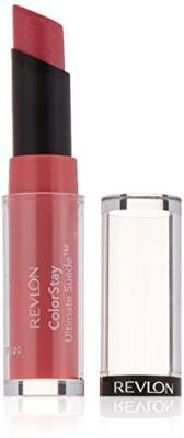 https://rukminim1.flixcart.com/image/400/400/ji0lbbk0/lipstick/r/e/d/2-67-revlon-colorstay-ultimate-suede-lipstick-womenswear-generic-original-imaf5q4xfvym5ase.jpeg?q=90