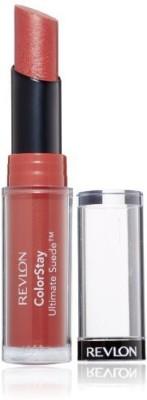 https://rukminim1.flixcart.com/image/400/400/ji0lbbk0/lipstick/x/z/h/4-revlon-colorstay-ultimate-suede-lipstick-iconic-generic-original-imaenqdvvy9yngfy.jpeg?q=90