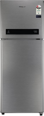 Best Refrigerator Price Online Upto 35 Off Coupons