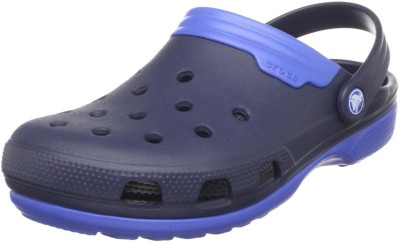 4c15697f66ffb9 Crocs Men 11001 46U Clogs Best Price in India 5 February 2019 ...