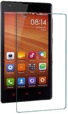 CUTECASE Screen Guard for Xiaomi Redmi 1S Screen Guard