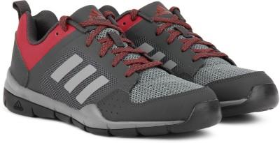 https://rukminim1.flixcart.com/image/400/400/ji0lbbk0/shoe/c/f/g/andorian-2-ss18-7-adidas-carbon-scarle-visgre-original-imaf5wyeewjjygs6.jpeg?q=90