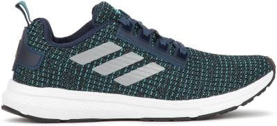 ADIDAS LEGUS M Running Shoes For Men