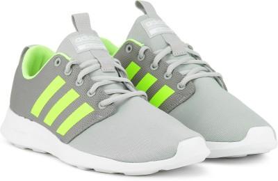 https://rukminim1.flixcart.com/image/400/400/ji0lbbk0/shoe/z/n/p/cf-swift-racer-ss18-6-adidas-gretwo-syello-ftwwht-original-imaf5wyeynh7mbyp.jpeg?q=90