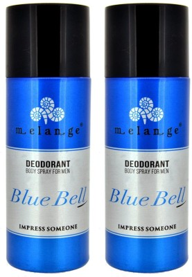 https://rukminim1.flixcart.com/image/400/400/ji20r680/deodorant/q/m/y/150-deodorant-blue-bell-for-men-150ml-pack-of-2-body-spray-original-imaf5wkrxkewekz8.jpeg?q=90