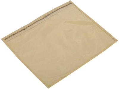 KUBER INDUSTRIES Designer Single Packing Saree Cover 12 Pcs Set  Brown  Code VAR06 VARIA0VA19_6 Brown KUBER INDUSTRIES Garment Covers