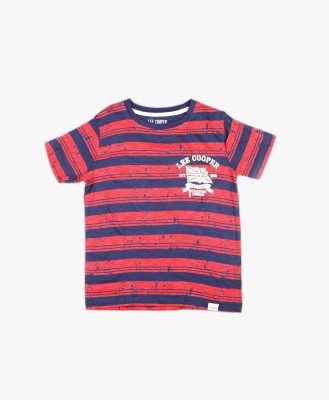 Upto 60% Off Kids' Clothing Fashion at Big Bazaar
