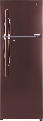 17983ce0b Loot Lo LG Refrigerator At Loot Price For Rs. 179   99% OFF kitchen ...