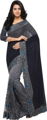 https://rukminim1.flixcart.com/image/400/400/ji20r680/sari/5/z/m/free-fl-rang-r5-florence-original-imaf5xd5kathuhzy.jpeg?q=90