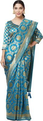 https://rukminim1.flixcart.com/image/400/400/ji20r680/sari/z/e/g/free-3107-top-saree-for-womens-saree-havy-designer-saree-sarees-original-imaf5vzrgwceaszw.jpeg?q=90