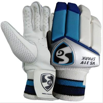 https://rukminim1.flixcart.com/image/400/400/ji20r680/sport-glove/n/j/a/left-handed-gloves-men-vs319-spark-1-200-9-5-batting-gloves-sg-original-imaf3zvfzrwzstbq.jpeg?q=90