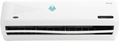 Onida 1.5 Ton 3 Star Inverter AC  - White(IA183CTL, Copper Condenser)