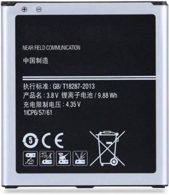 https://rukminim1.flixcart.com/image/400/400/ji3g70w0/battery/lithium-ion/n/3/k/lima-galaxy-j5-on5-grand-prime-j2-pro-ace-16-battery-eb-bg530bbc-original-imaf5y5jgavpmbs8.jpeg?q=90