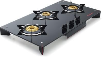 https://rukminim1.flixcart.com/image/400/400/ji3g70w0/gas-stove/8/p/b/8906022179279-butterfly-original-imaf5yzkzuamkfng.jpeg?q=90