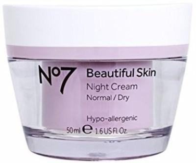 https://rukminim1.flixcart.com/image/400/400/ji3g70w0/moisturizer-cream/7/f/h/50-boots-no7-beautiful-skin-night-cream-for-normaldry-skin-original-imaf5yyyafapgpzk.jpeg?q=90