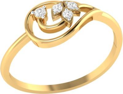 https://rukminim1.flixcart.com/image/400/400/ji3g70w0/ring/c/4/m/18-rg1132-syg-di-ring-animas-jewels-original-imaf5xraff6yyamc.jpeg?q=90