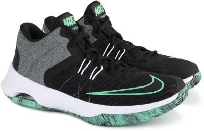 Nike NIKE AIR VERSITILE II Basketball shoes For Men(Multicolor) 1