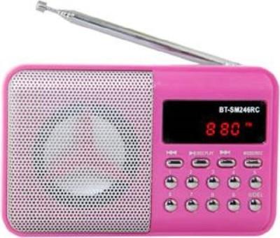 https://rukminim1.flixcart.com/image/400/400/ji4vmvk0-1/fm-radio/e/d/d/creto-latest-bit-sm246-fm-radio-support-usb-memory-card-aux-in-original-imaf5zwcf3py6fp7.jpeg?q=90
