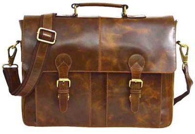 https://rukminim1.flixcart.com/image/400/400/ji4vmvk0-1/hand-messenger-bag/y/f/v/zb-pb-119-b-zb-pb-119-b-messenger-bag-zakara-original-imaf6yfs9wcqvtqm.jpeg?q=90
