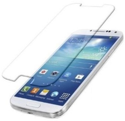 FUN STOP Tempered Glass Guard for Samsung Galaxy A5 2016 Edition(Pack of 1)