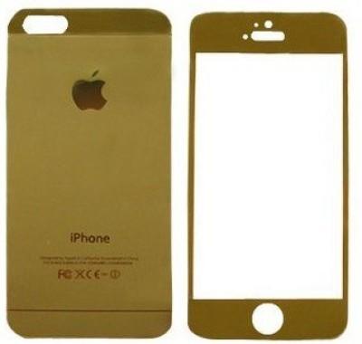 https://rukminim1.flixcart.com/image/400/400/ji4vmvk0-1/mobile-accessories-combo/x/y/v/high-quality-specially-designed-cb188-2-zootkart-original-imaezfvvzr2y4fhd.jpeg?q=90