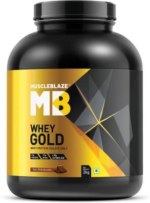 https://rukminim1.flixcart.com/image/400/400/ji4vmvk0-1/protein-supplement/k/p/n/nut5282-01-muscleblaze-original-imaf47zzbxwtstwt.jpeg?q=90