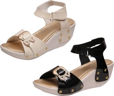 https://rukminim1.flixcart.com/image/400/400/ji4vmvk0-1/sandal/j/u/f/87300-150152-iw-p2-8-8-indistar-cream-black-original-imaf6yfbprczcpuc.jpeg?q=90