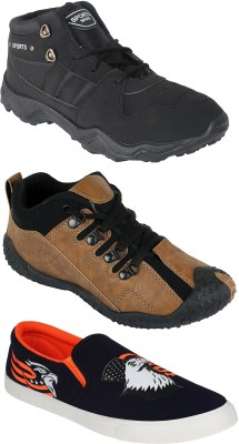 https://rukminim1.flixcart.com/image/400/400/ji4vmvk0-1/shoe/3/y/c/tr-416-423-113x-10-pexlo-black-brown-orange-original-imaf6y7aurgufbse.jpeg?q=90
