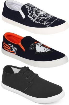 https://rukminim1.flixcart.com/image/400/400/ji4vmvk0-1/shoe/u/u/y/tr-118-115-113x-6-pexlo-black-orange-original-imaf5zenhbbmn47g.jpeg?q=90