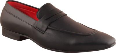 https://rukminim1.flixcart.com/image/400/400/ji4vmvk0-1/shoe/x/b/p/ab-3-10-stark-black-original-imaf6y4tftpzcpz9.jpeg?q=90