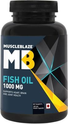 https://rukminim1.flixcart.com/image/400/400/ji4vmvk0-1/vitamin-supplement/n/2/z/180-hnut1783-02-muscleblaze-original-imaf3gyjc8hksxzu.jpeg?q=90