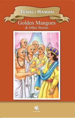 https://rukminim1.flixcart.com/image/400/400/ji4vmvk0/book/3/0/7/tenali-raman-golden-mangoes-other-stories-original-imaf6y7gyntsbqzv.jpeg?q=90