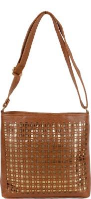https://rukminim1.flixcart.com/image/400/400/ji4vmvk0/hand-messenger-bag/4/m/t/sling-bags-dmoorr9m-sling-bag-alsalam-original-imaetfgwgmwhqedt.jpeg?q=90