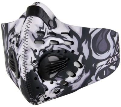 n95 mask neoprene