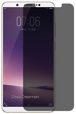 Zootkart Impossible Screen Guard for Mi Redmi Note 4(Pack of 1)