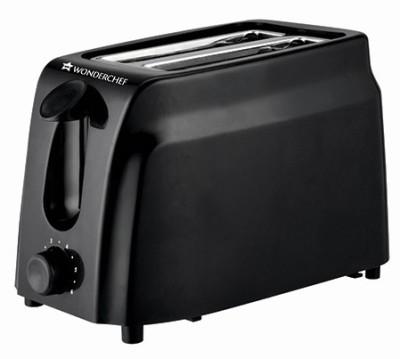 https://rukminim1.flixcart.com/image/400/400/ji4vmvk0/pop-up-toaster/y/j/5/wonderchef-ultima-slice-toaster-ultima-slice-original-imaf5xurhthrv4be.jpeg?q=90