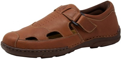 e3e188786 sl190-9-hush-puppies-brown-original-imaf5s3mmfc6enzh.jpeg q 90