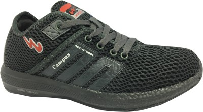 d66f14be1 9% OFF on CAMPUS SHOE Running Shoes For Men(Grey) on Flipkart |  PaisaWapas.com