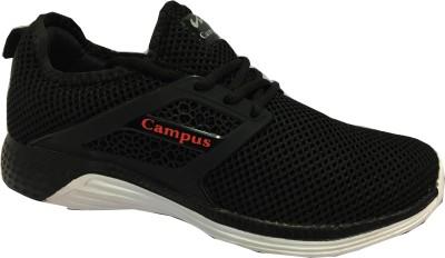 campus casual shoes flipkart